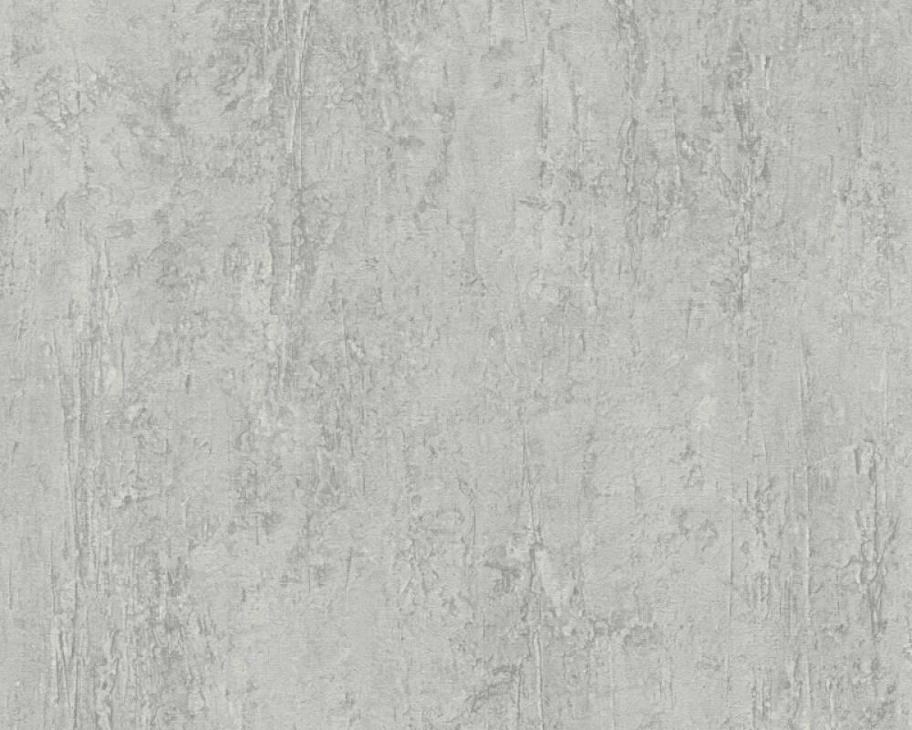 Daniel Hechter papier peint Béton, gris 306694