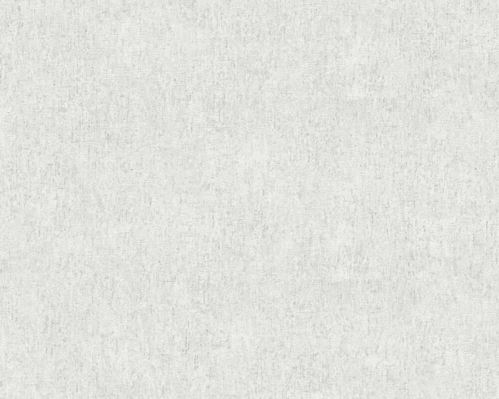 Lut ce papier peint 306875 for Papier peint lutece chambre