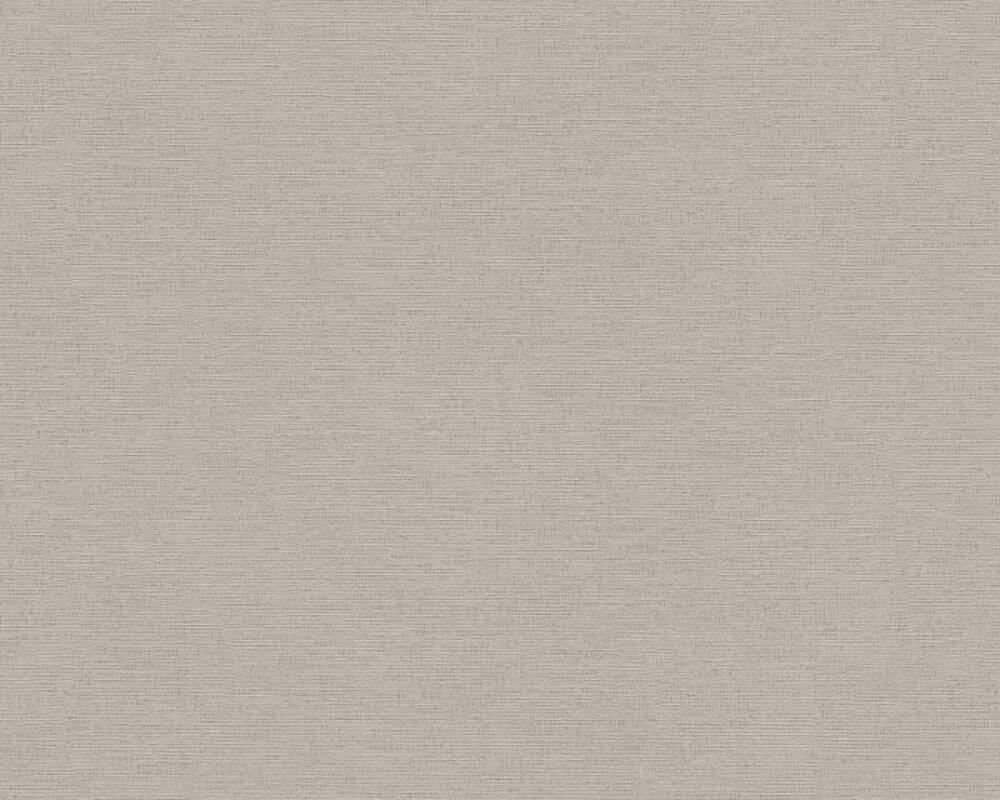 A.S. Création Tapete Uni, Grau 306894