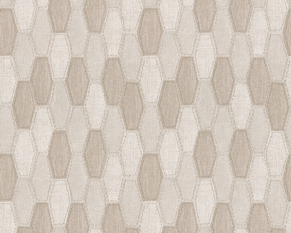 A s cr ation wallpaper 306931 for Living room wallpaper texture