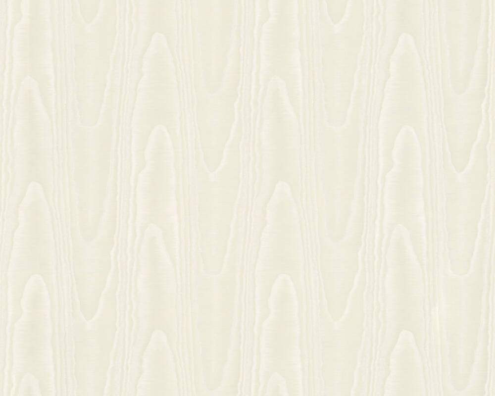 Architects Paper Wallpaper Uni, Grey 307037