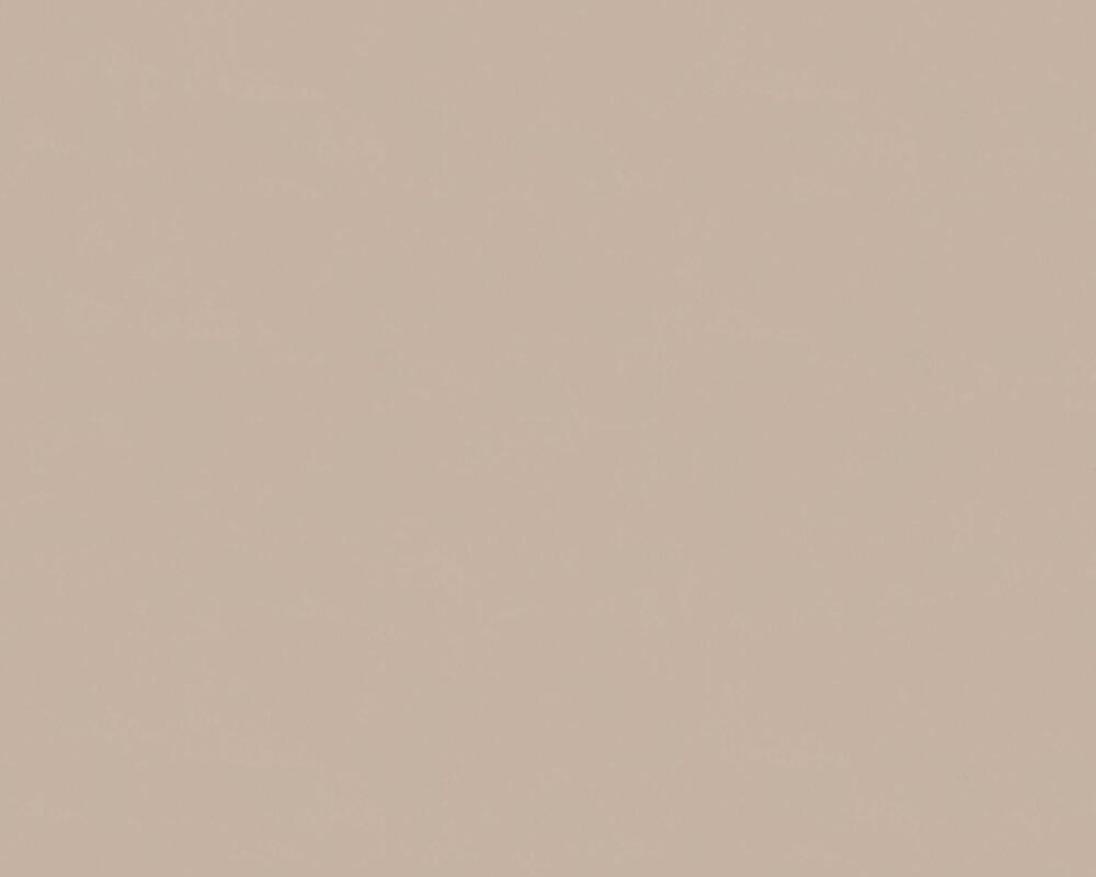 Architects Paper Wallpaper Uni, Beige 307256