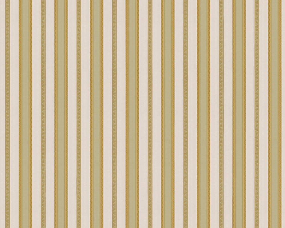 Kitchen wallpaper stripes - Kitchen Wallpaper Stripes 55