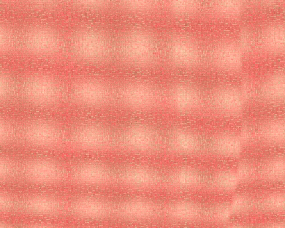 Kinderzimmer Tapeten Esprit : Esprit home Tapete 311658: Tapete, Rot, Strukturen, Unis, Uni, B?ro