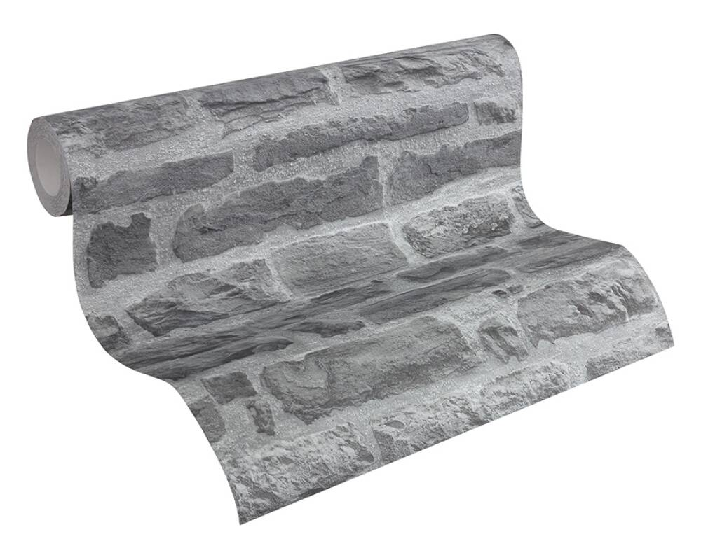 a s cr ation wallpaper 319442. Black Bedroom Furniture Sets. Home Design Ideas