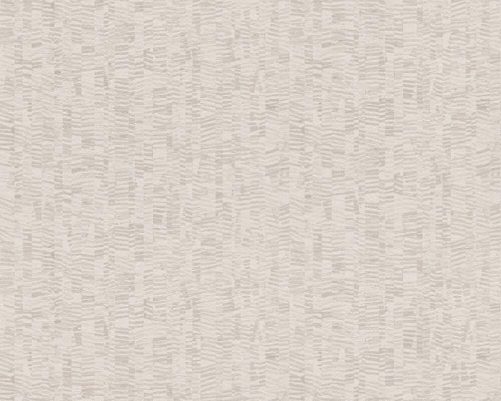 Lut ce papier peint 319482 for Papier peint couloir moderne