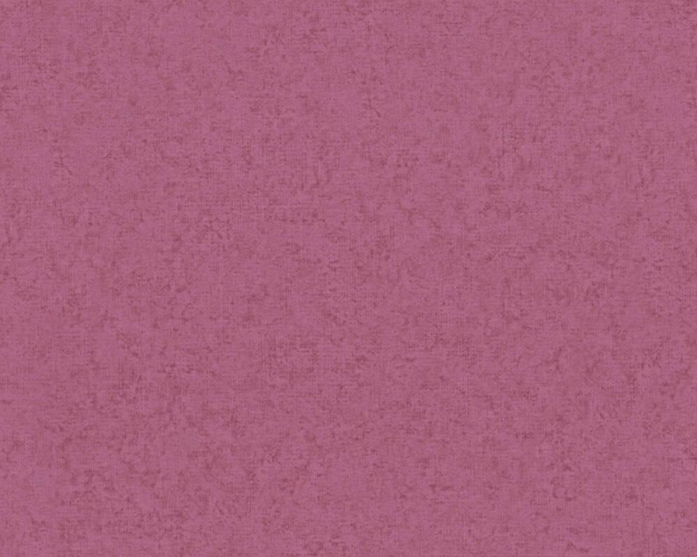 Lut ce papier peint 319613 - Papier peint lutece cuisine ...
