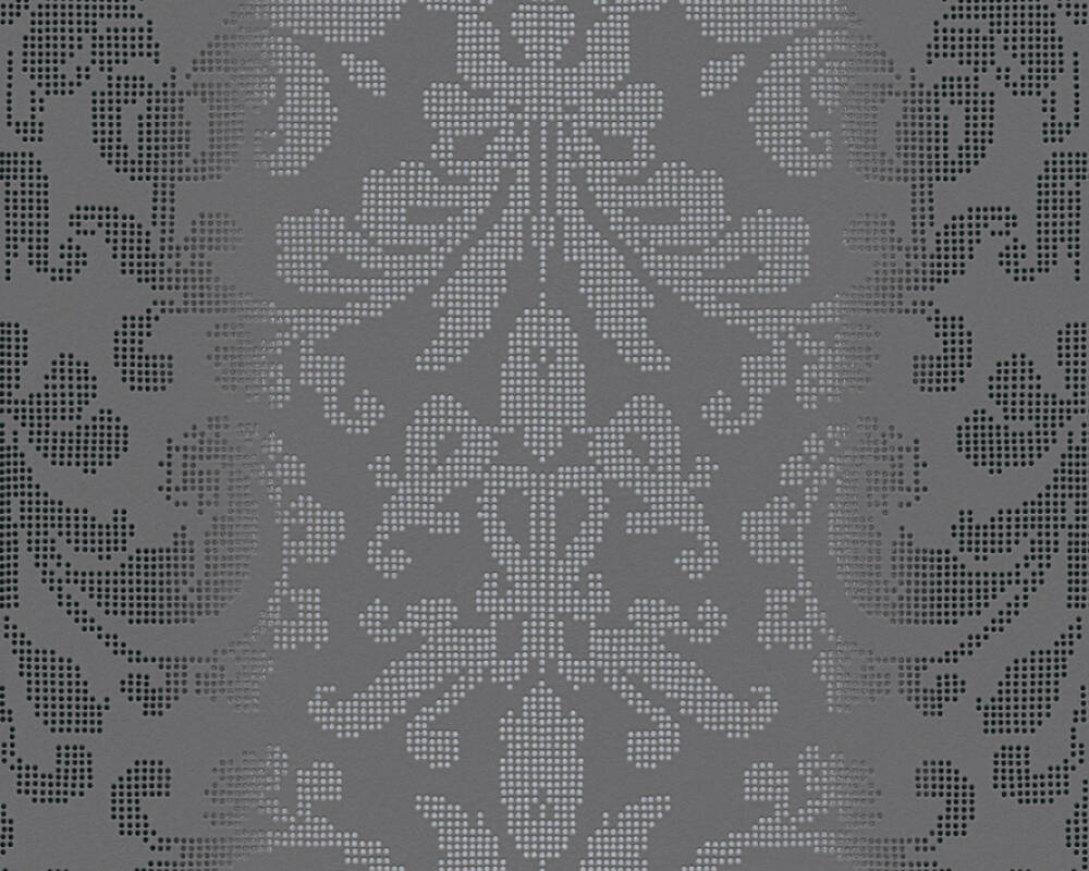 a s cr ation wallpaper 319951. Black Bedroom Furniture Sets. Home Design Ideas
