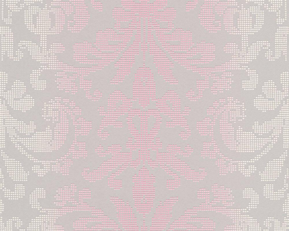 A s cr ation tapete 319955 - Tapete flur modern ...