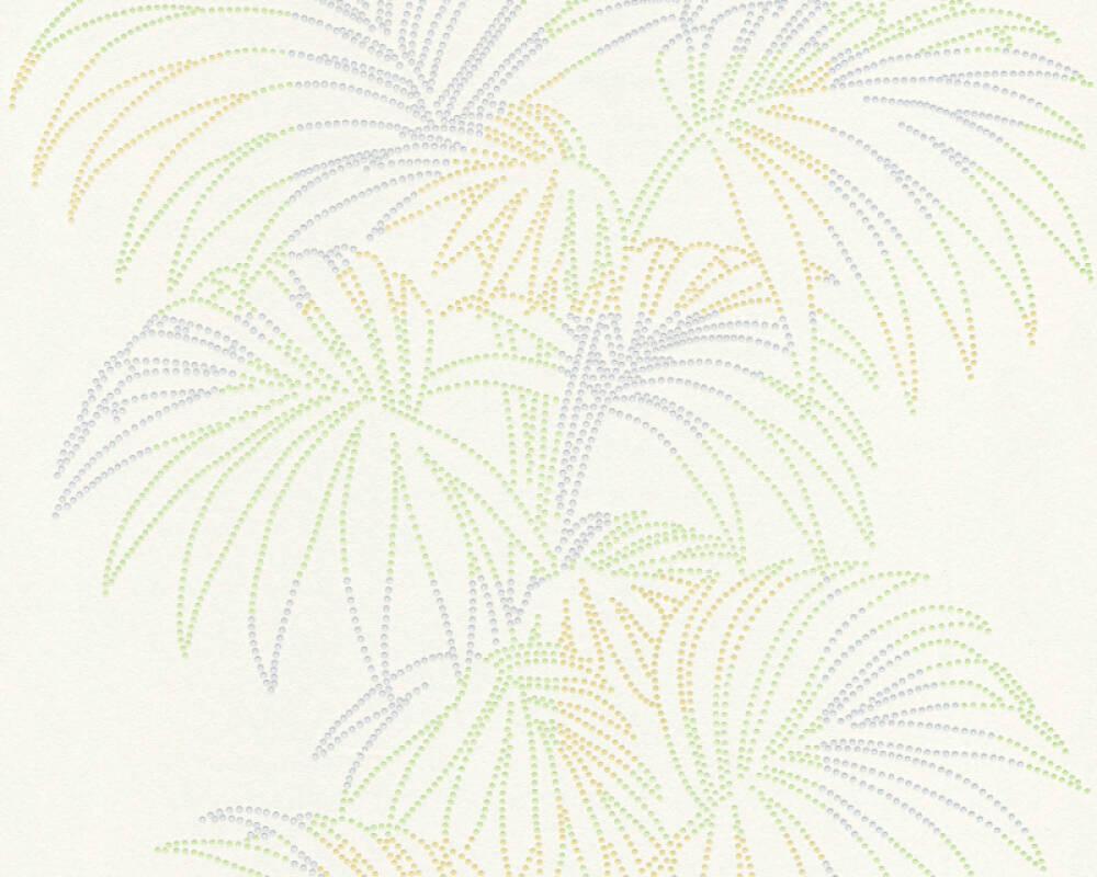A S Cr Ation Papier Peint 319983