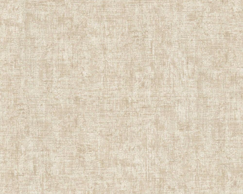 A s cr ation papier peint 322613 for Papier peint salle d eau