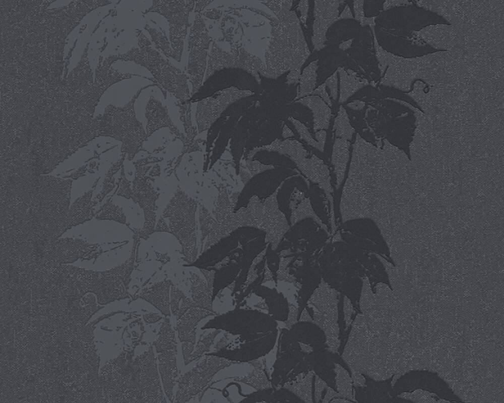 A.S. Création Wallpaper 322696: Wallpaper, wallpapers, wallpaper, wallpaer, walpaper, walpapper, Black, Classical, Deco / Motive, Floral, Graphics, classic, deco / motive, floral, graphic, Hallway, Kitchen, Living, Office, Sleeping, corridor, kitchen, living room, office, bedroom, Amory