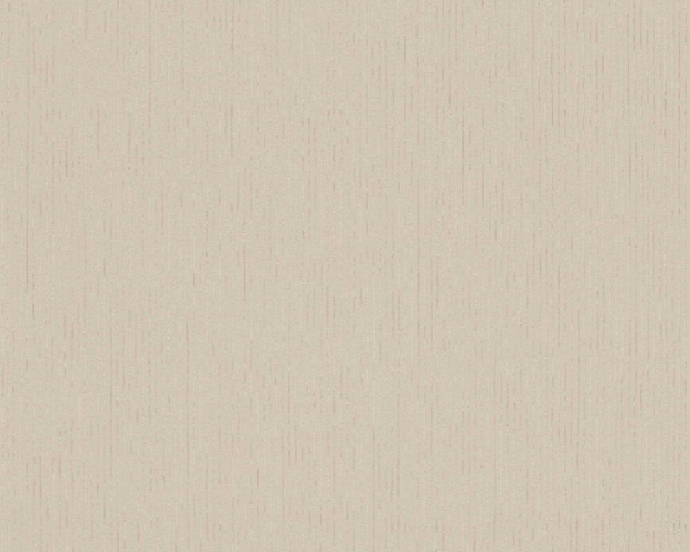 sch ner wohnen wallpaper 324534. Black Bedroom Furniture Sets. Home Design Ideas