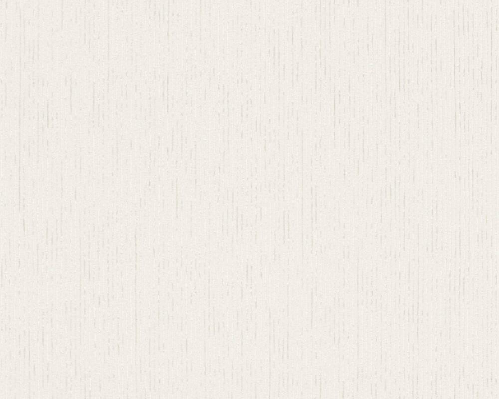 Sch ner wohnen wallpaper 324535 for Schoener wohnen