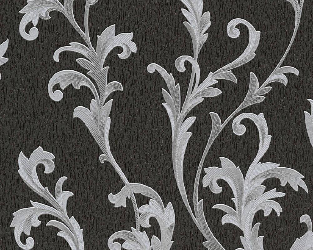 A.S. Création Wallpaper 324765
