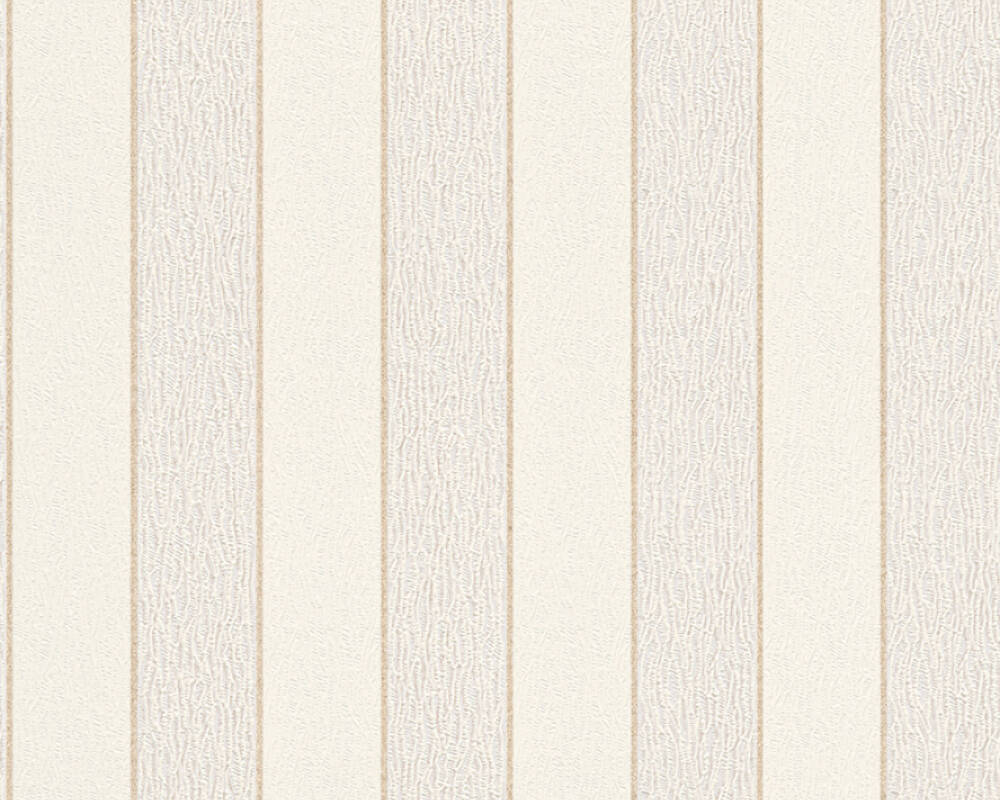 Kitchen wallpaper stripes - Kitchen Wallpaper Stripes 42