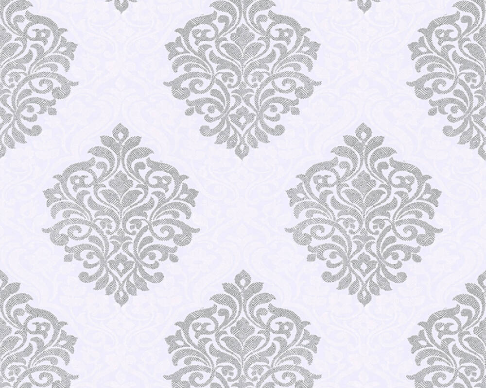 Architects Paper Wallpaper 324802