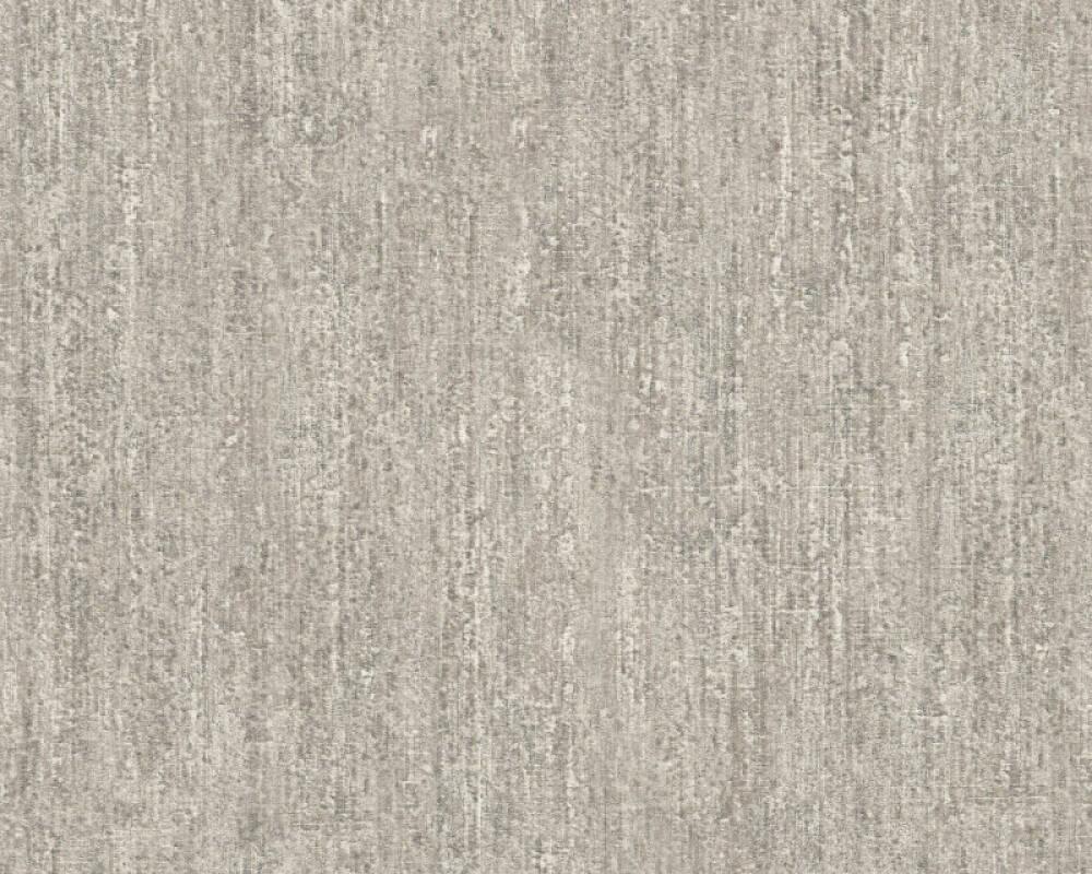 a s cr ation wallpaper 325245. Black Bedroom Furniture Sets. Home Design Ideas
