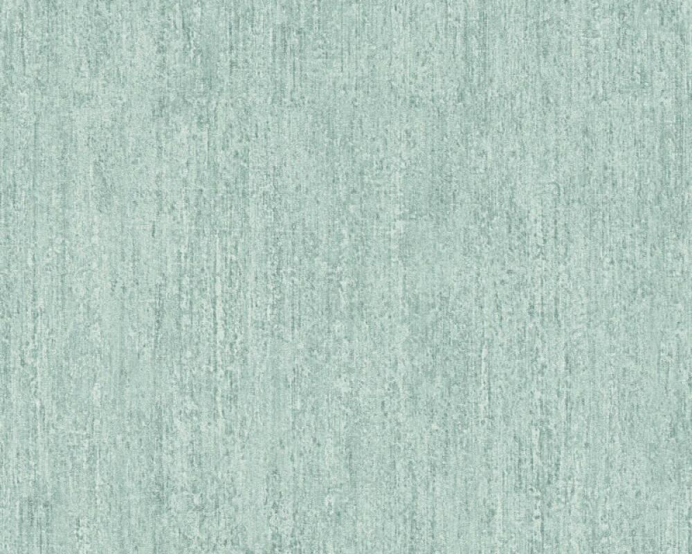 livingwalls wallpaper 325258. Black Bedroom Furniture Sets. Home Design Ideas