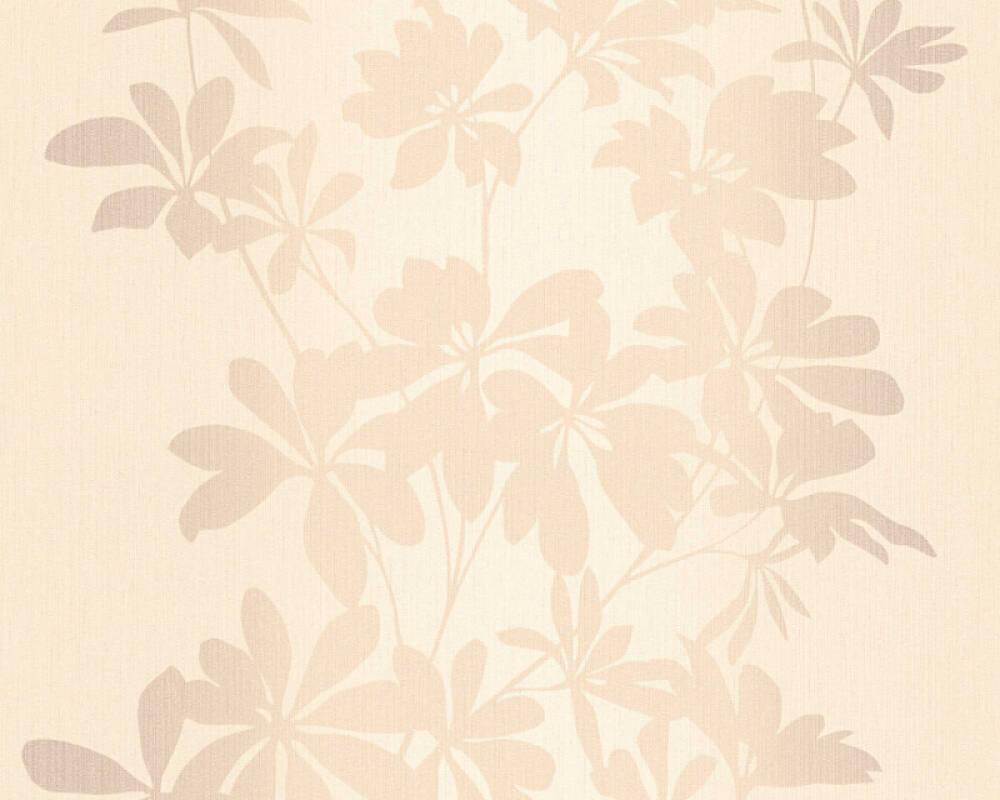 a s cr ation wallpaper 325843. Black Bedroom Furniture Sets. Home Design Ideas