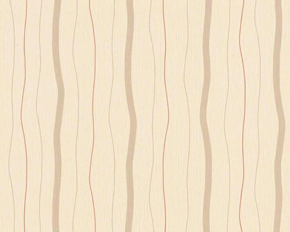 Kitchen wallpaper stripes - Kitchen Wallpaper Stripes 45