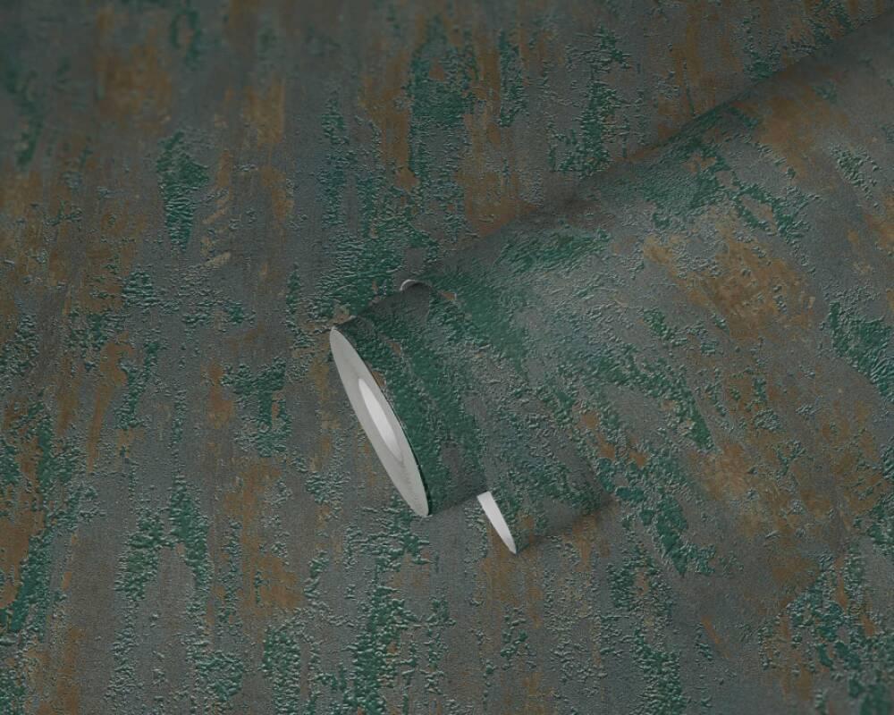 a s cr ation wallpaper 326512. Black Bedroom Furniture Sets. Home Design Ideas