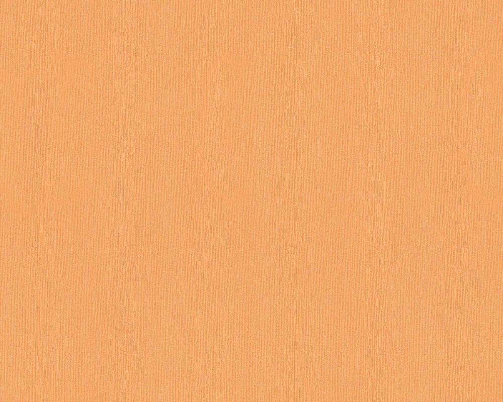 livingwalls wallpaper 326567. Black Bedroom Furniture Sets. Home Design Ideas