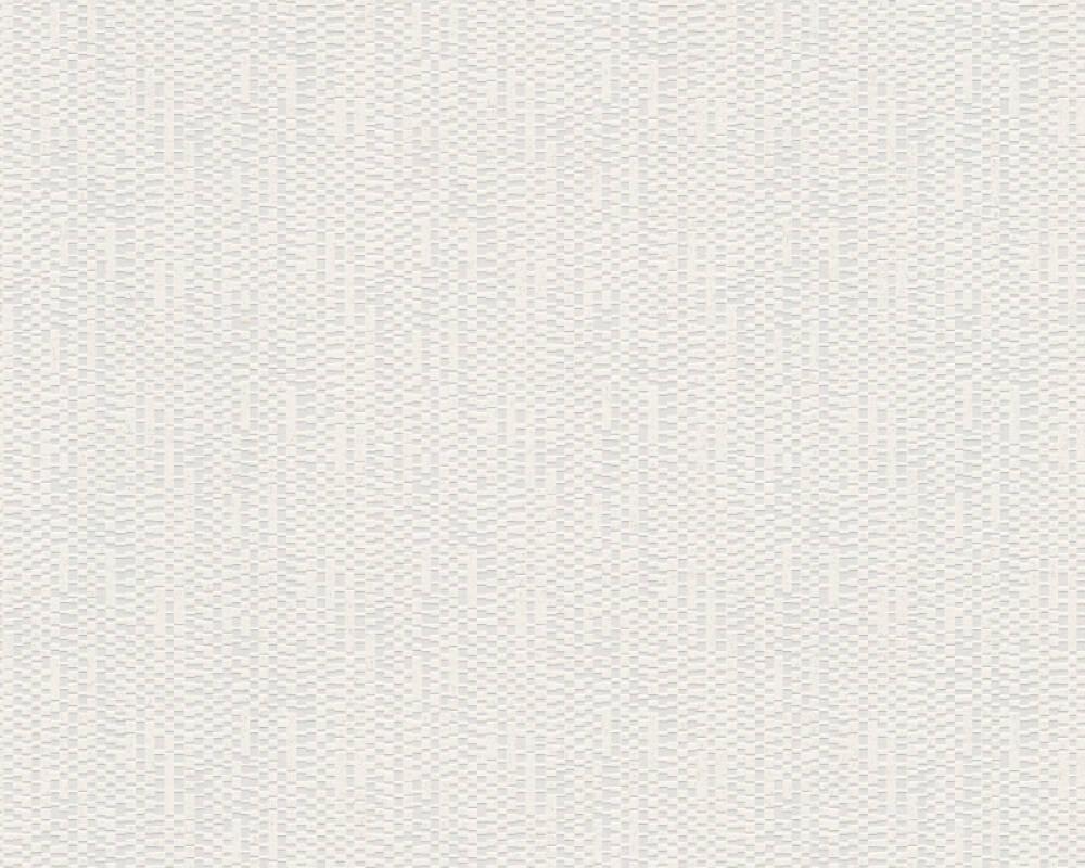 lut ce papier peint 326584. Black Bedroom Furniture Sets. Home Design Ideas