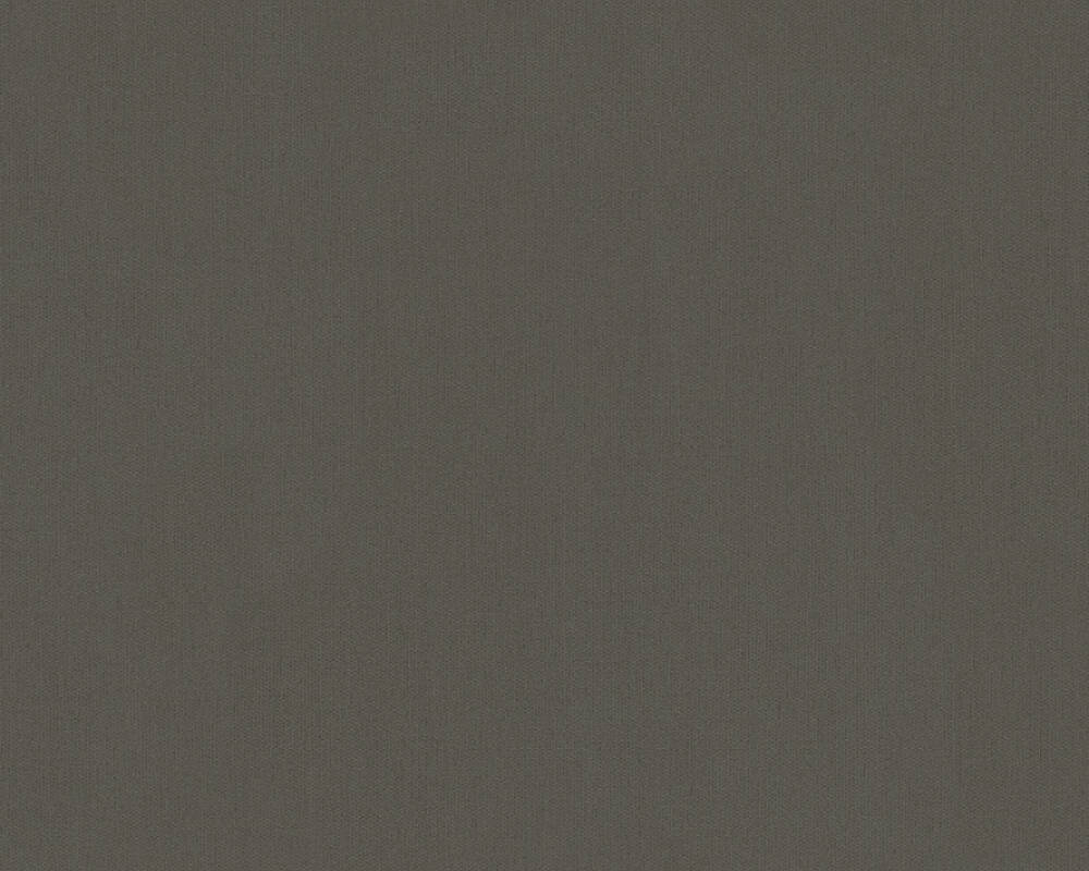 a s cr ation papier peint 327192. Black Bedroom Furniture Sets. Home Design Ideas