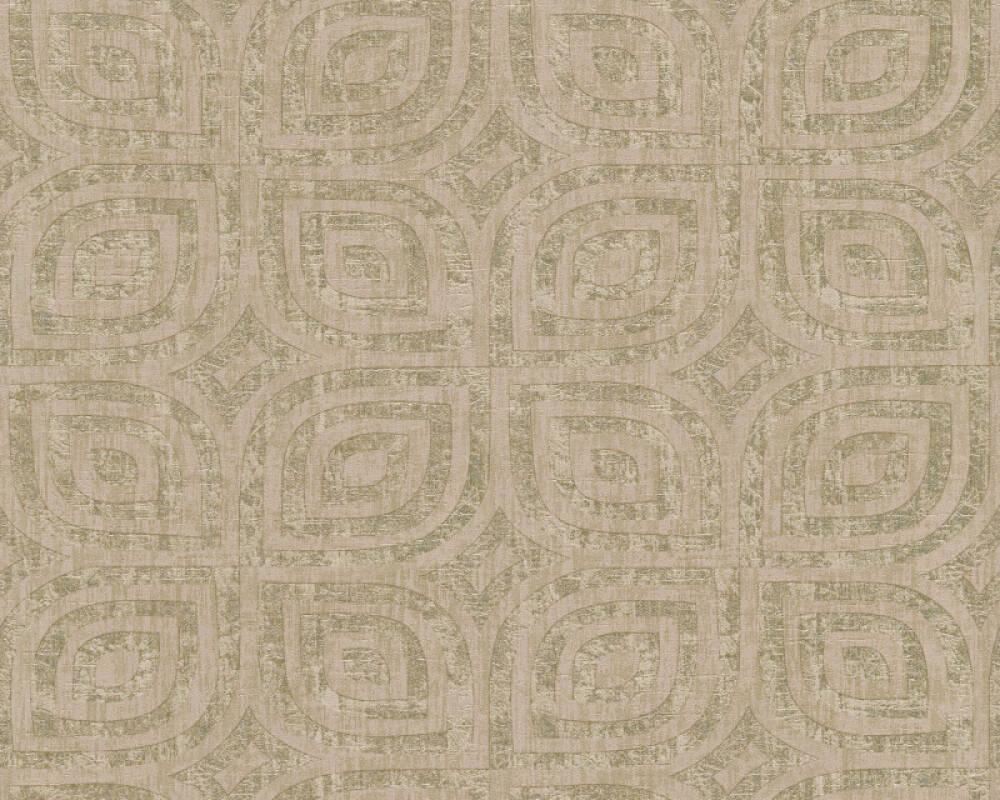 livingwalls papier peint 327374. Black Bedroom Furniture Sets. Home Design Ideas