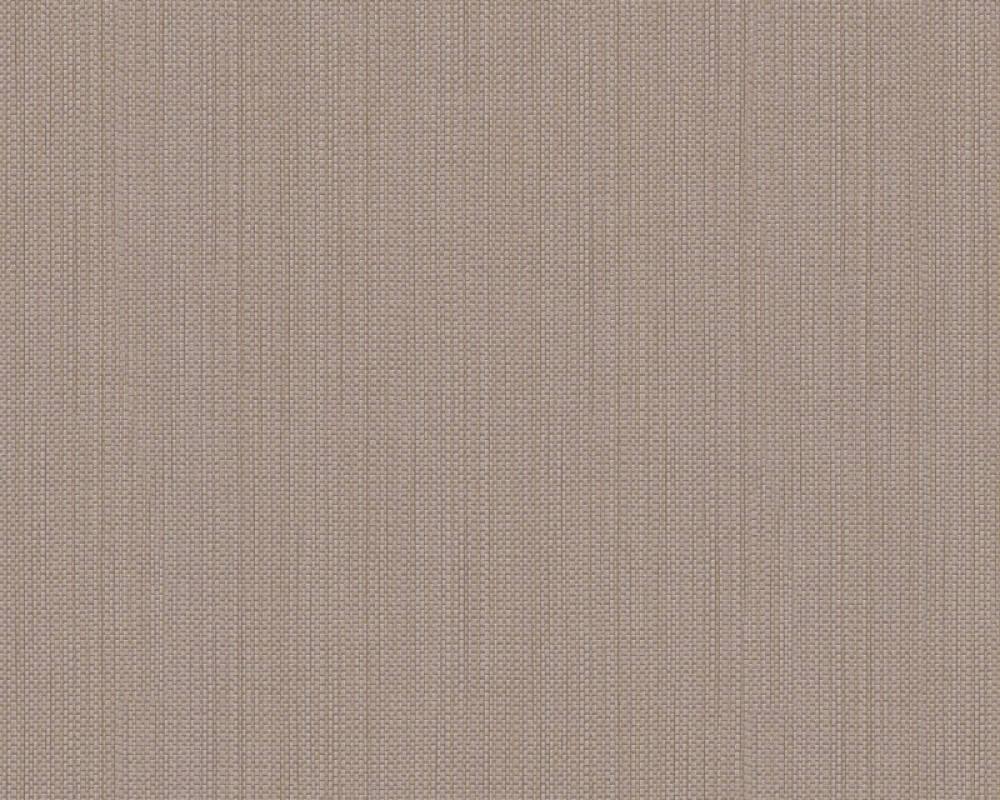 sch ner wohnen wallpaper 327787. Black Bedroom Furniture Sets. Home Design Ideas