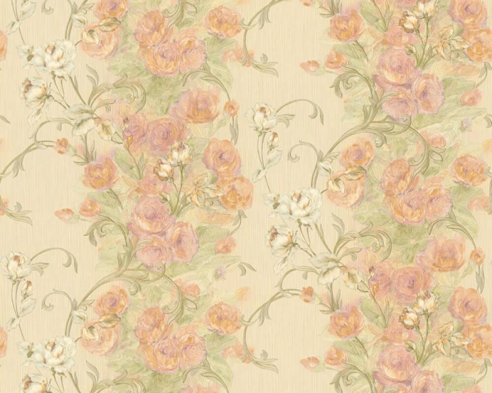 ORIGINALS Wallpaper 329952