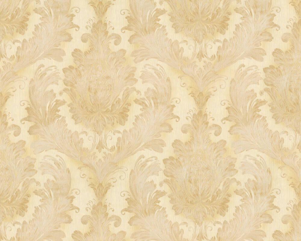 ORIGINALS Wallpaper 329961
