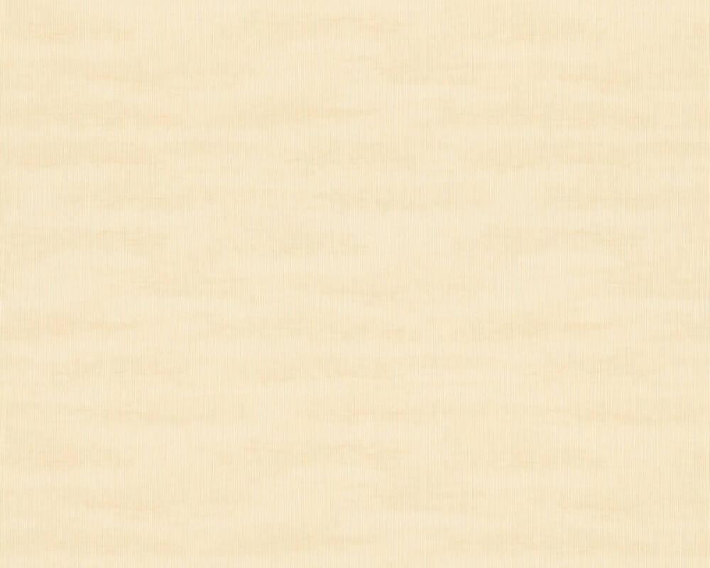 ORIGINALS Wallpaper Uni, Beige, Cream, Purple 329972