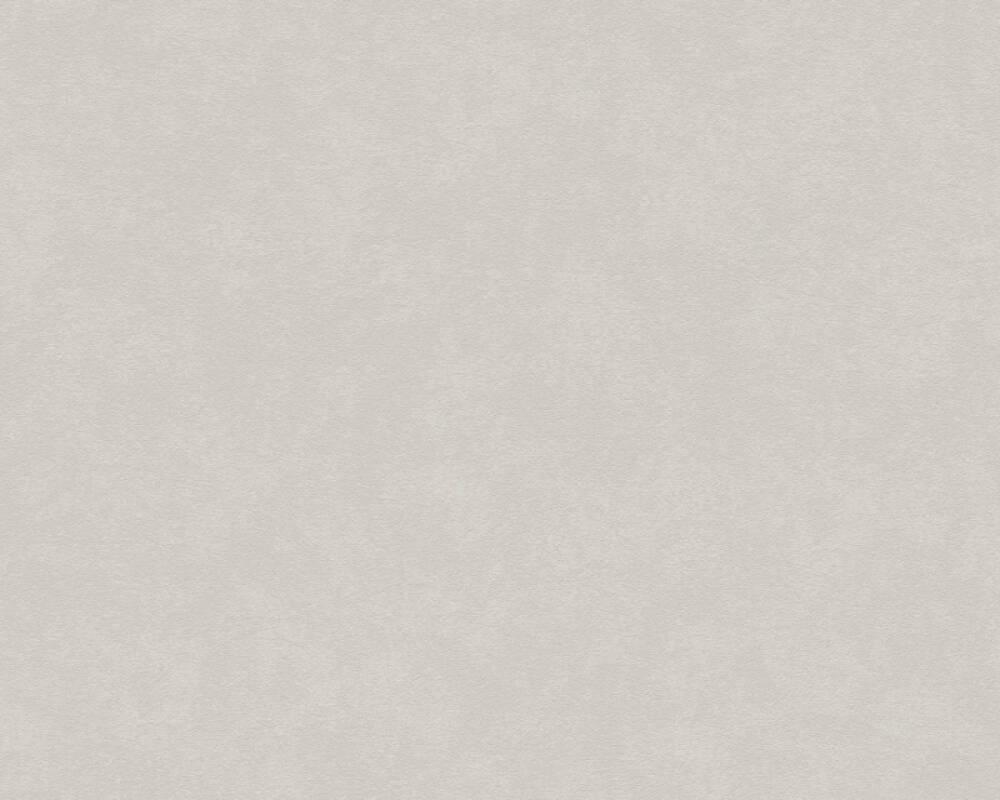 A.S. Création Wallpaper Uni, Beige 332011