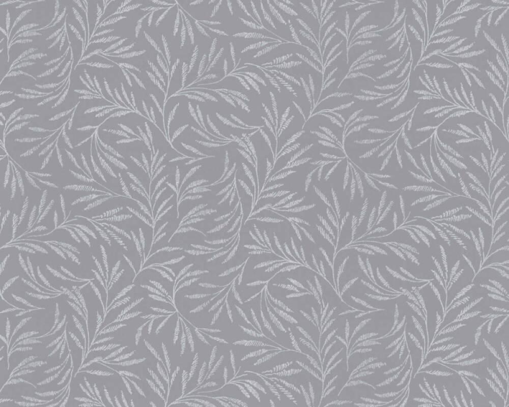 Architects Paper Papier Peint 333264