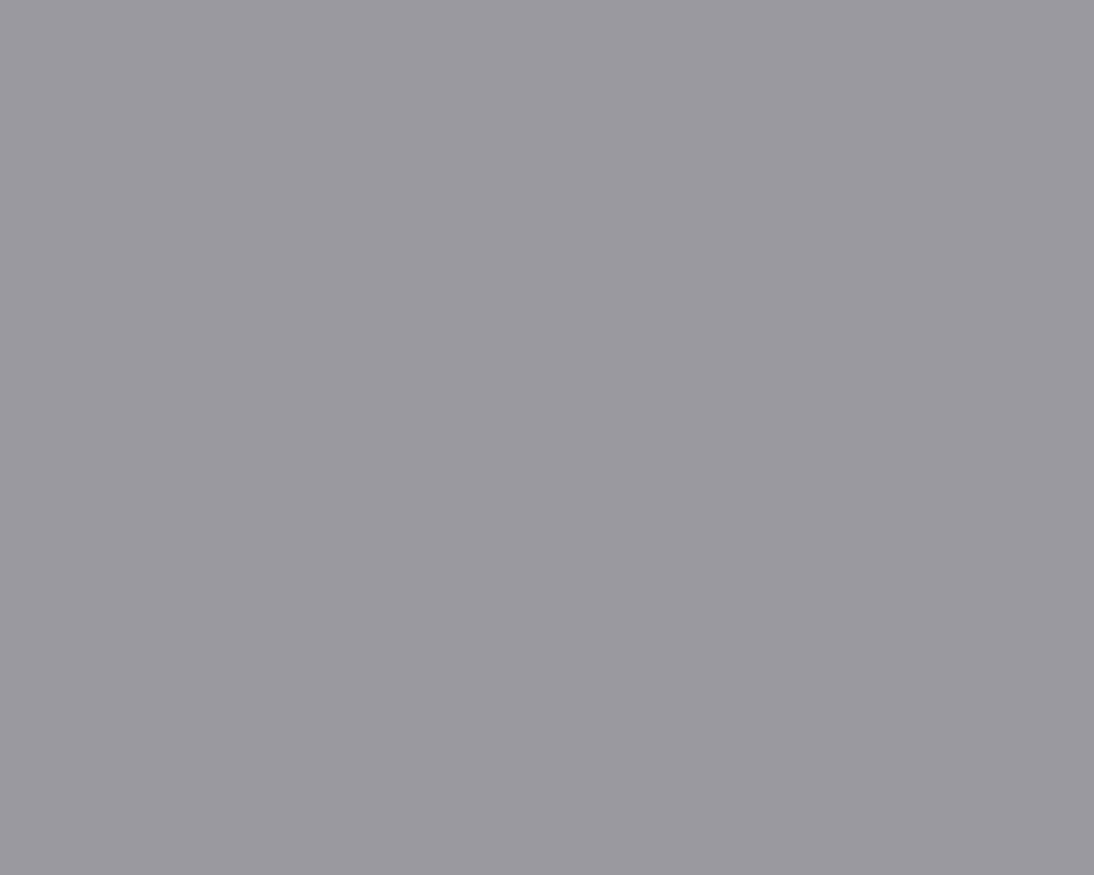Architects Paper Wallpaper Uni, Grey 333723