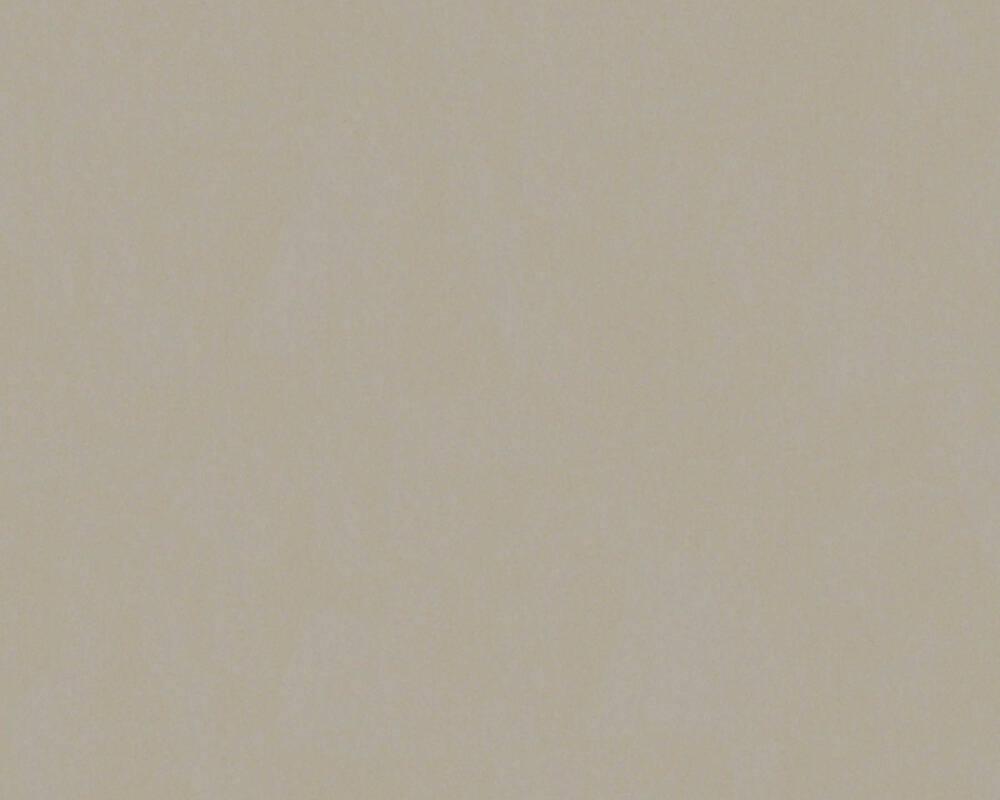 Architects Paper Wallpaper Uni, Brown 333724