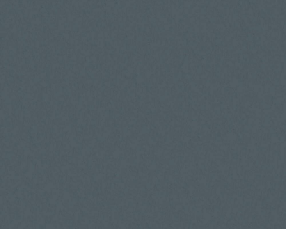 Architects Paper Wallpaper Uni, Blue 333726
