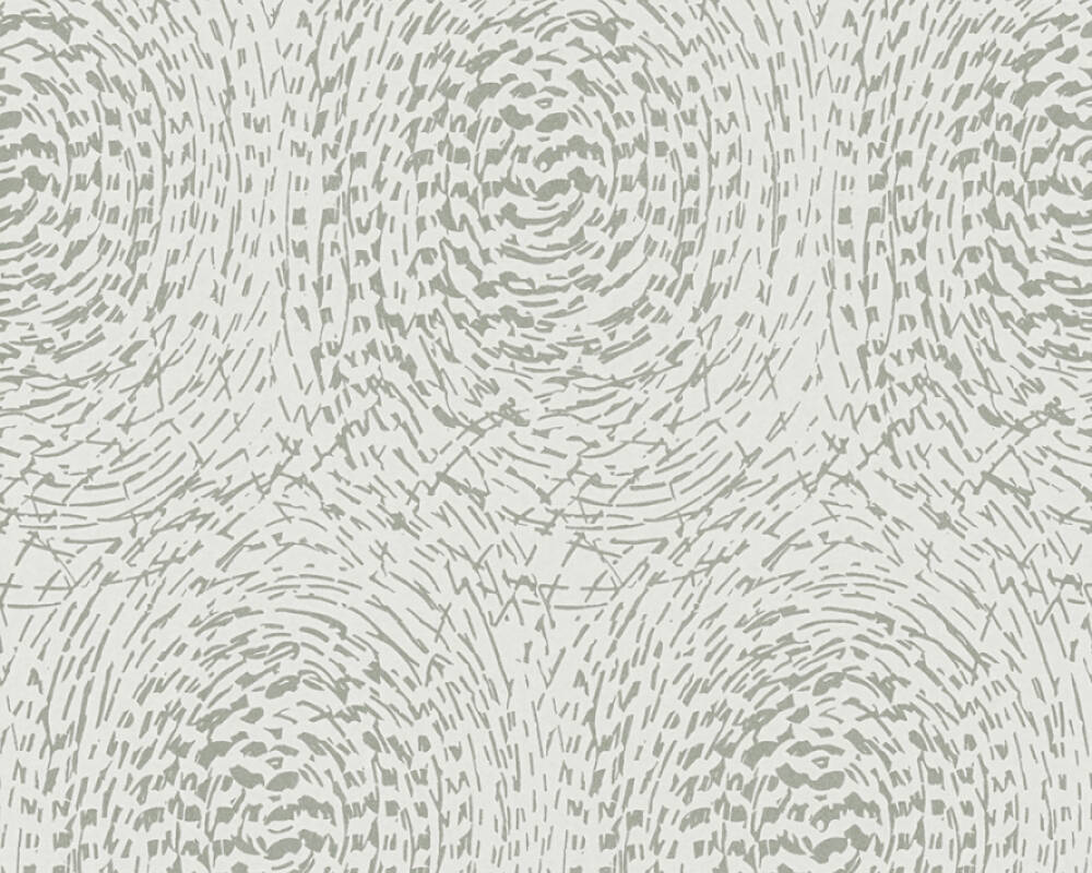 Architects Paper Wallpaper Graphics, Beige, Metallic 333733