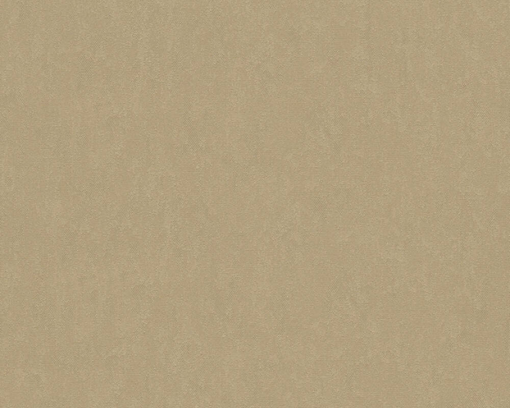 Architects Paper Wallpaper Uni, Metallic 335403