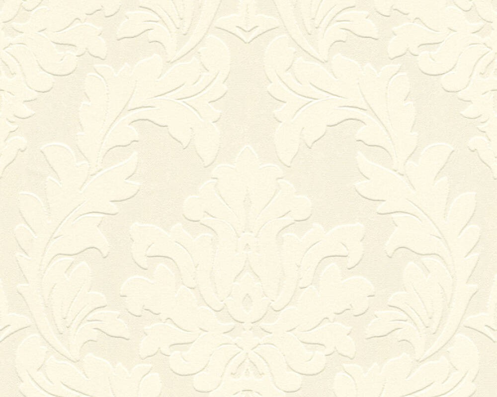 Architects Paper Wallpaper 335801