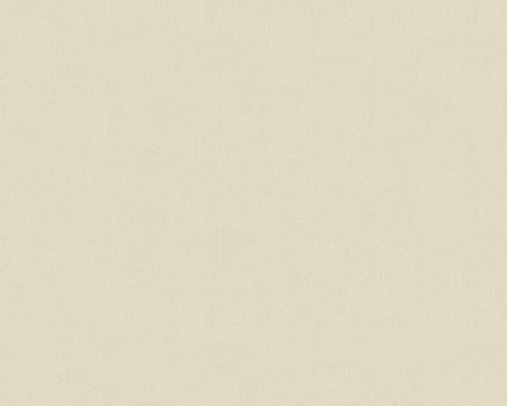ORIGINALS Wallpaper Uni, Grey, Metallic 335913