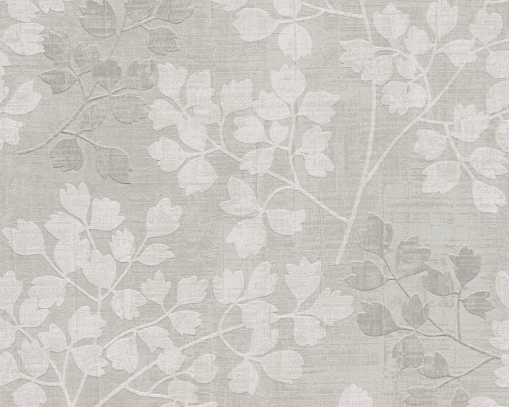 a s cr ation wallpaper 335922. Black Bedroom Furniture Sets. Home Design Ideas