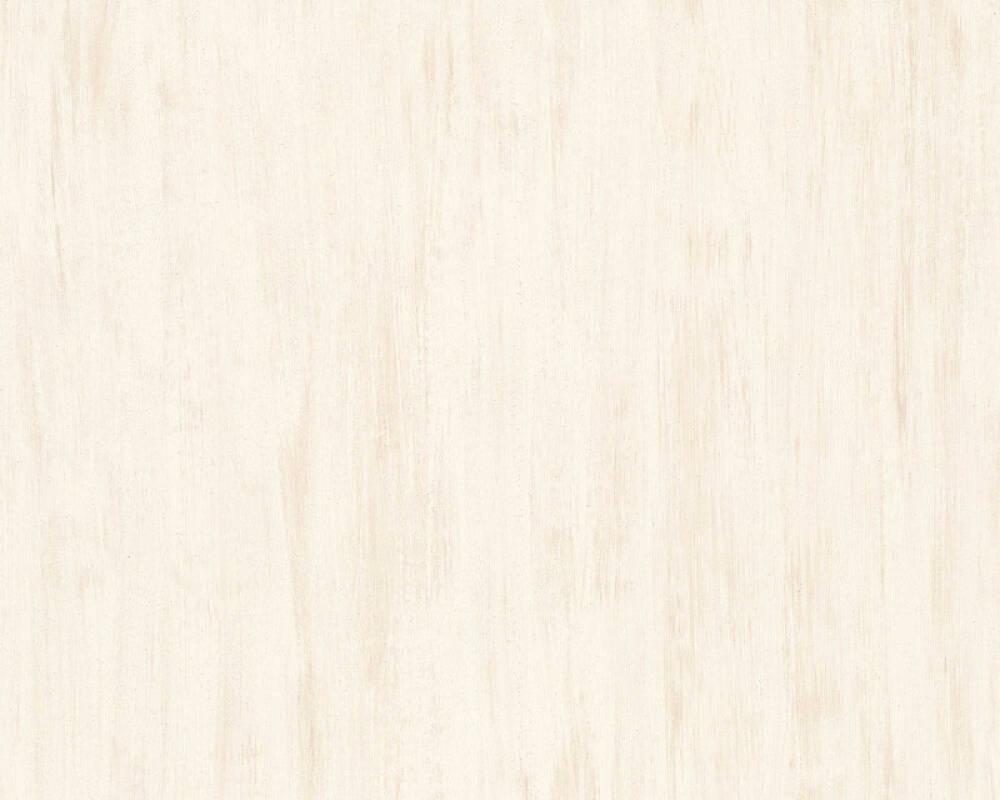 Brigitte Home Wallpaper Uni, Beige, Brown 339273