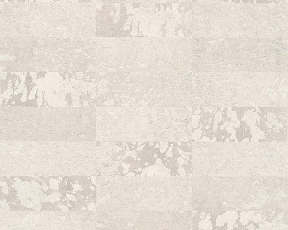Private Walls papier peint 340624