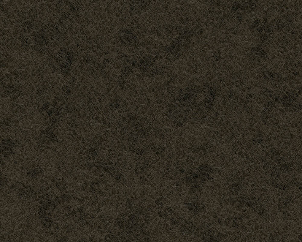 KIND OF WHITE Wallpaper 340761