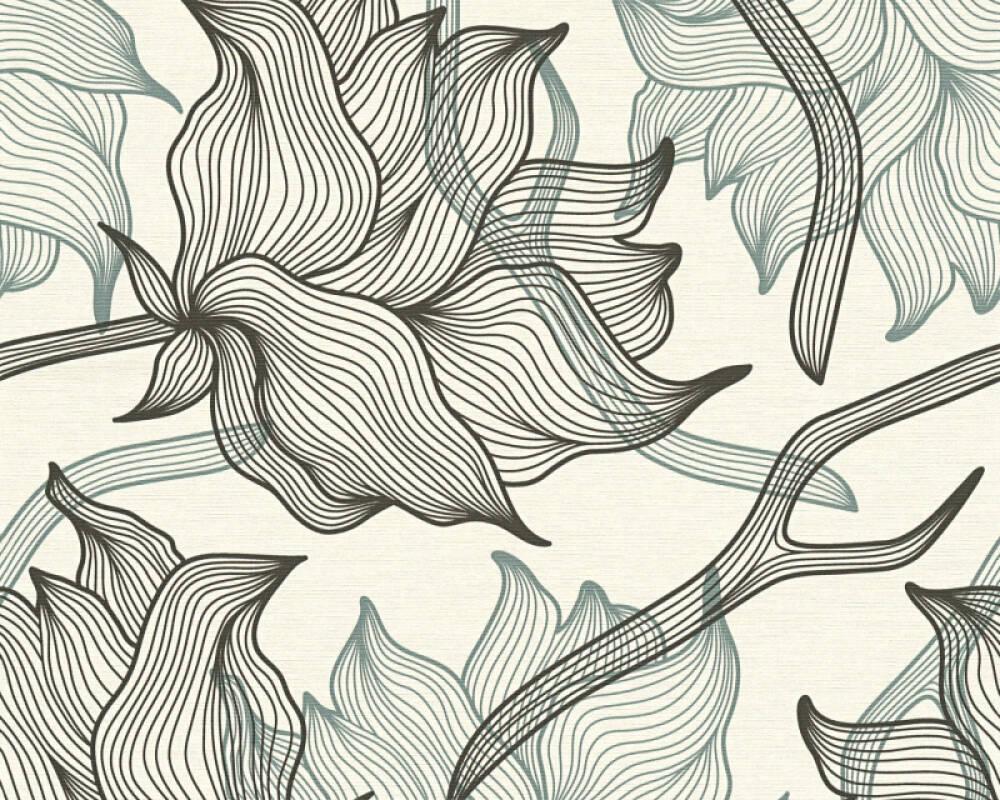 Colourcourage® Premium Wallpaper by Lars Contzen Tapete 340891