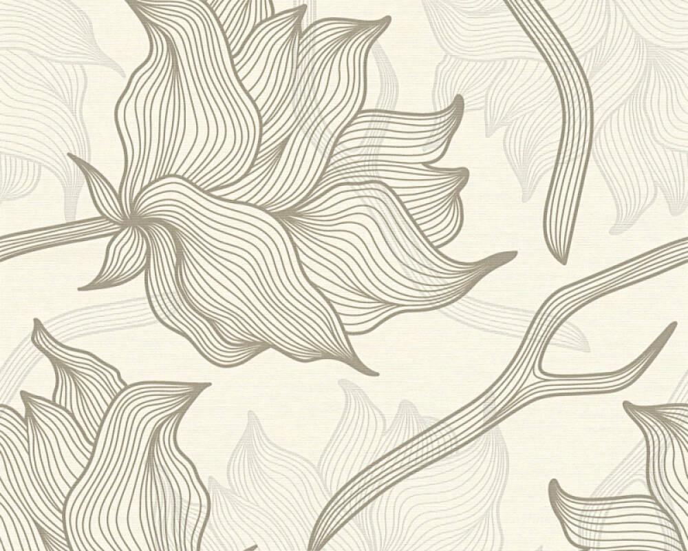 Colourcourage® Premium Wallpaper by Lars Contzen Tapete 340894