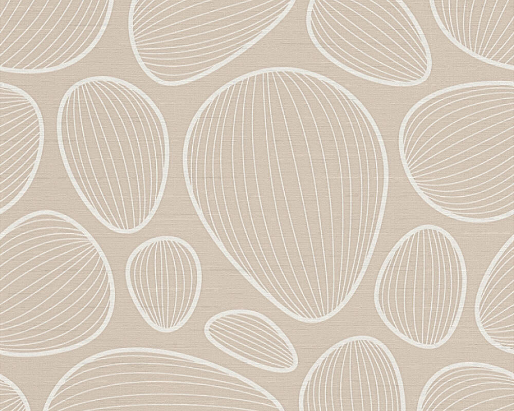 Colourcourage® Premium Wallpaper by Lars Contzen Tapete 341221